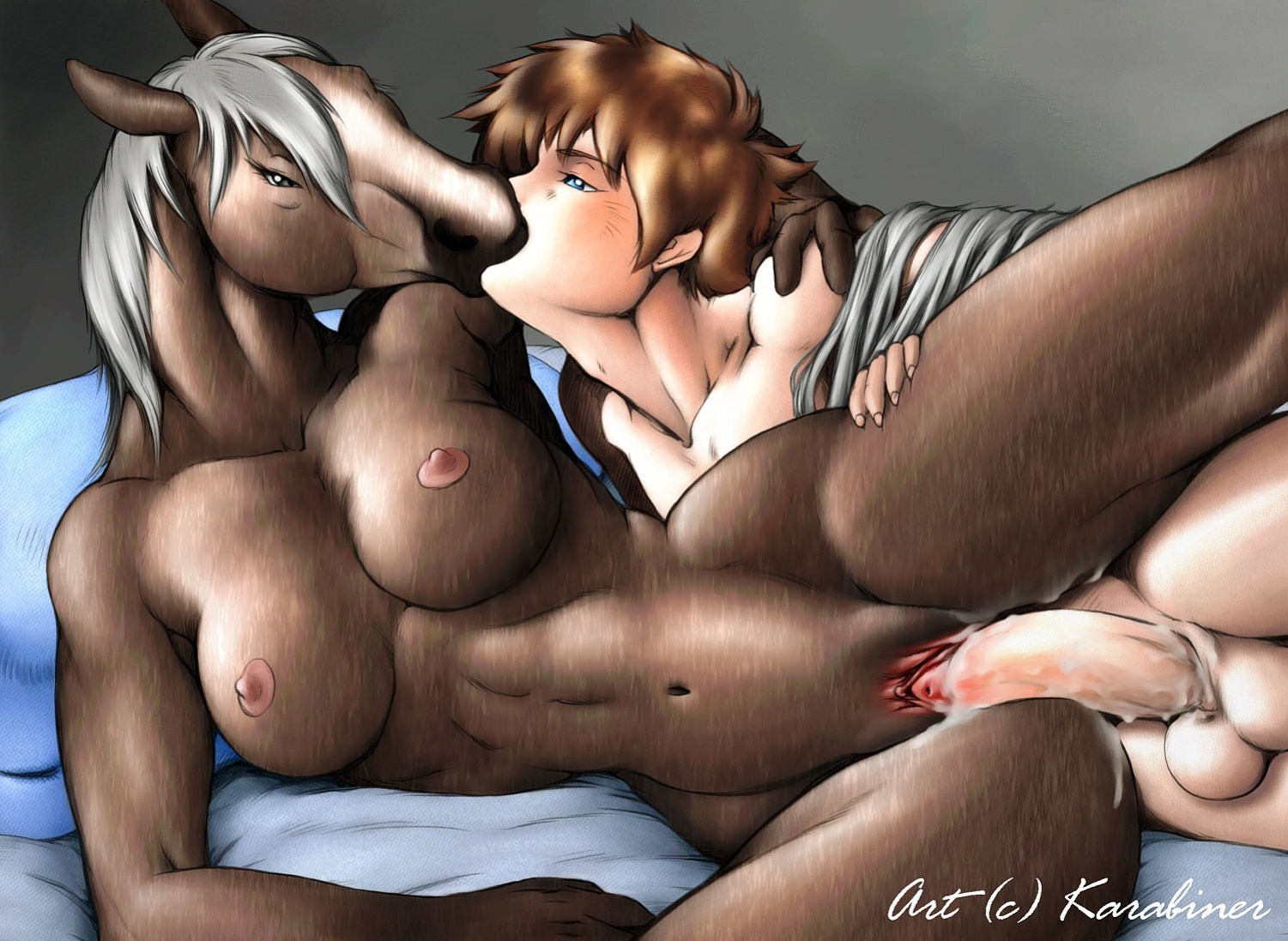 Animation female porn xxx picture