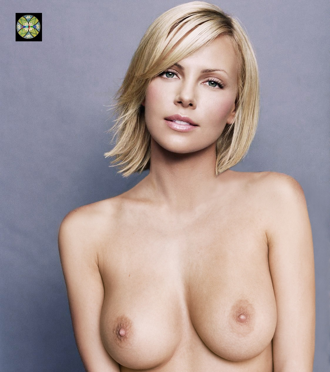 Celebrity porn images and free celebrities porn images photos