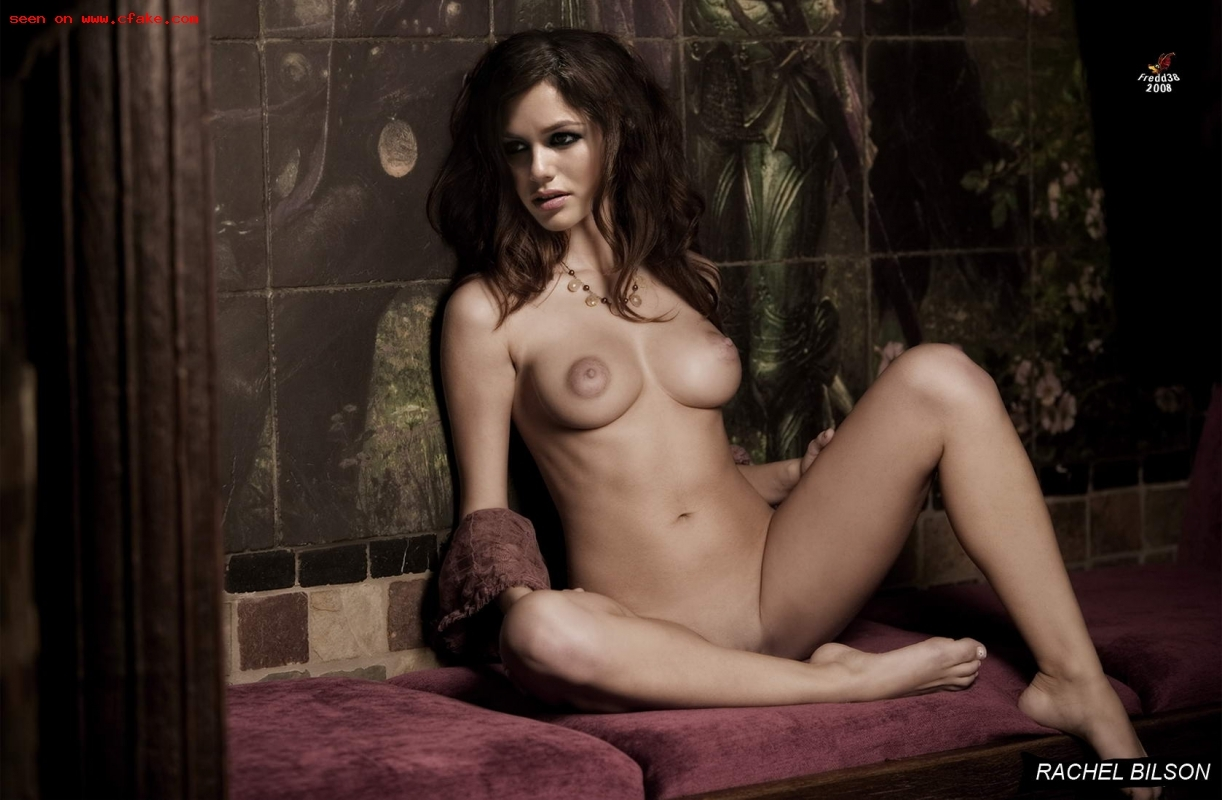 Actress rachel bilson nude join. And