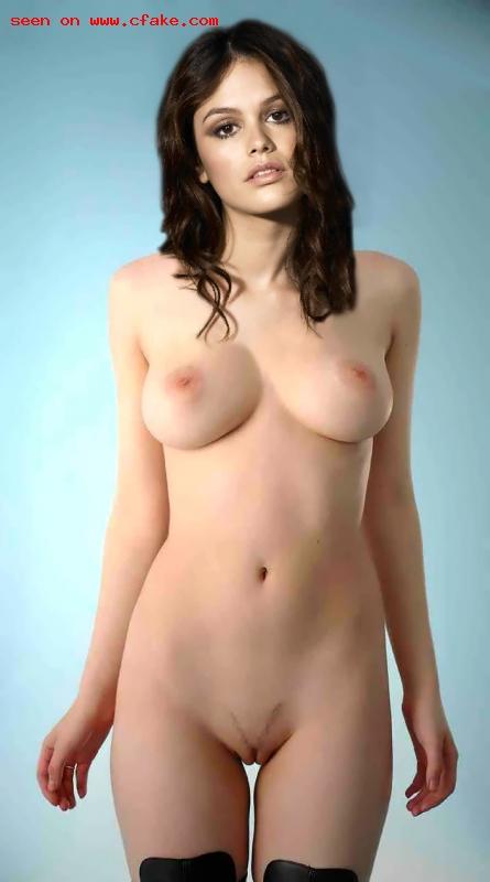 рэйчел билсон фото голая