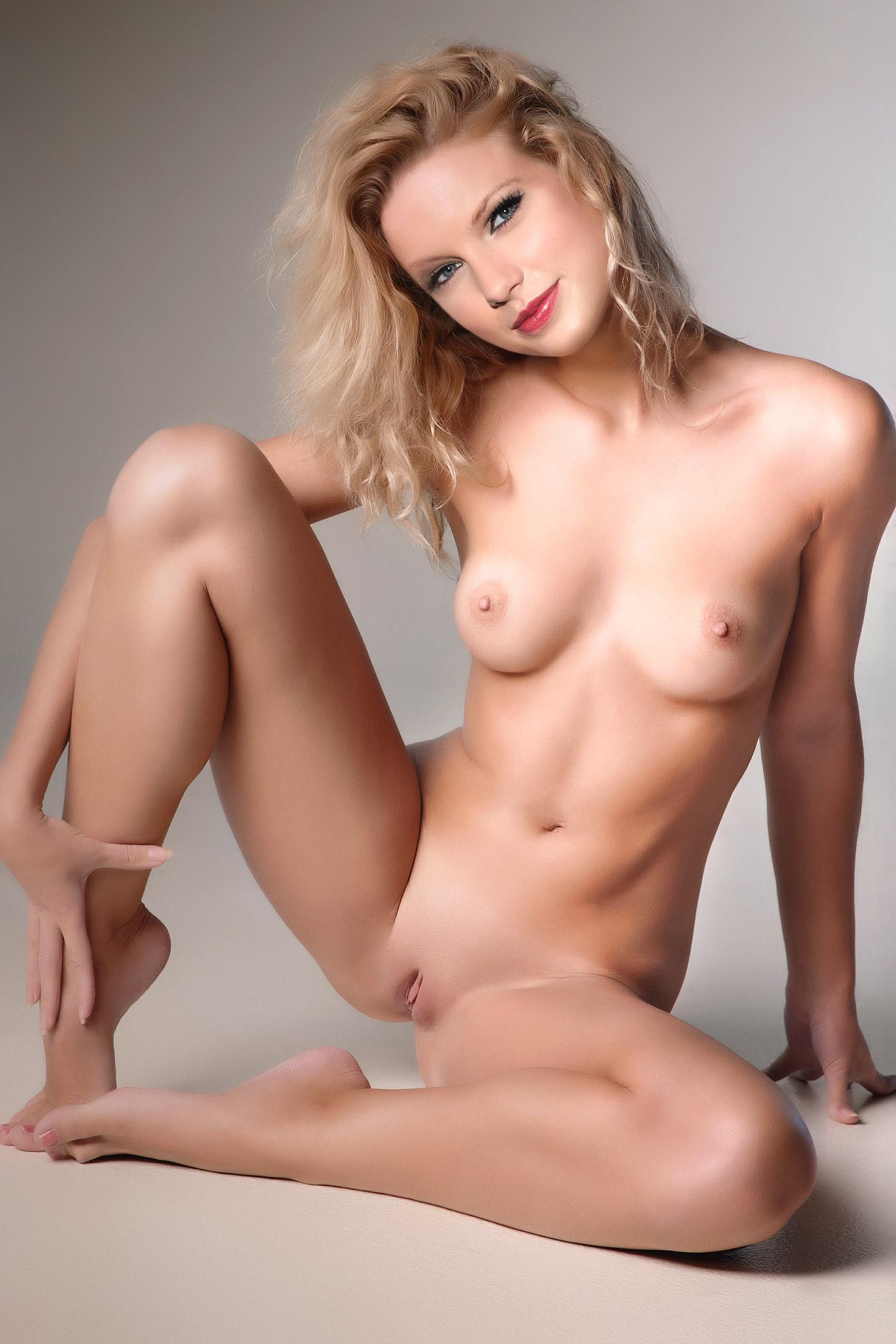 Taylor Swift  Celebf-9227