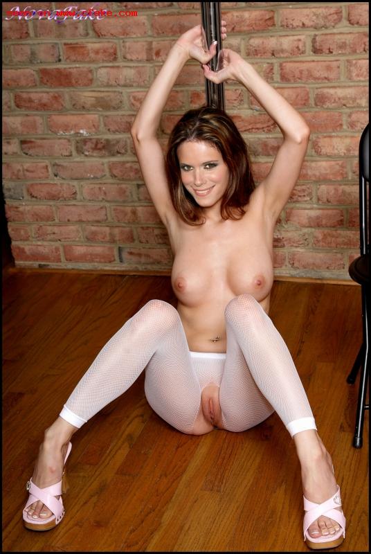 Порно фото кейт мара