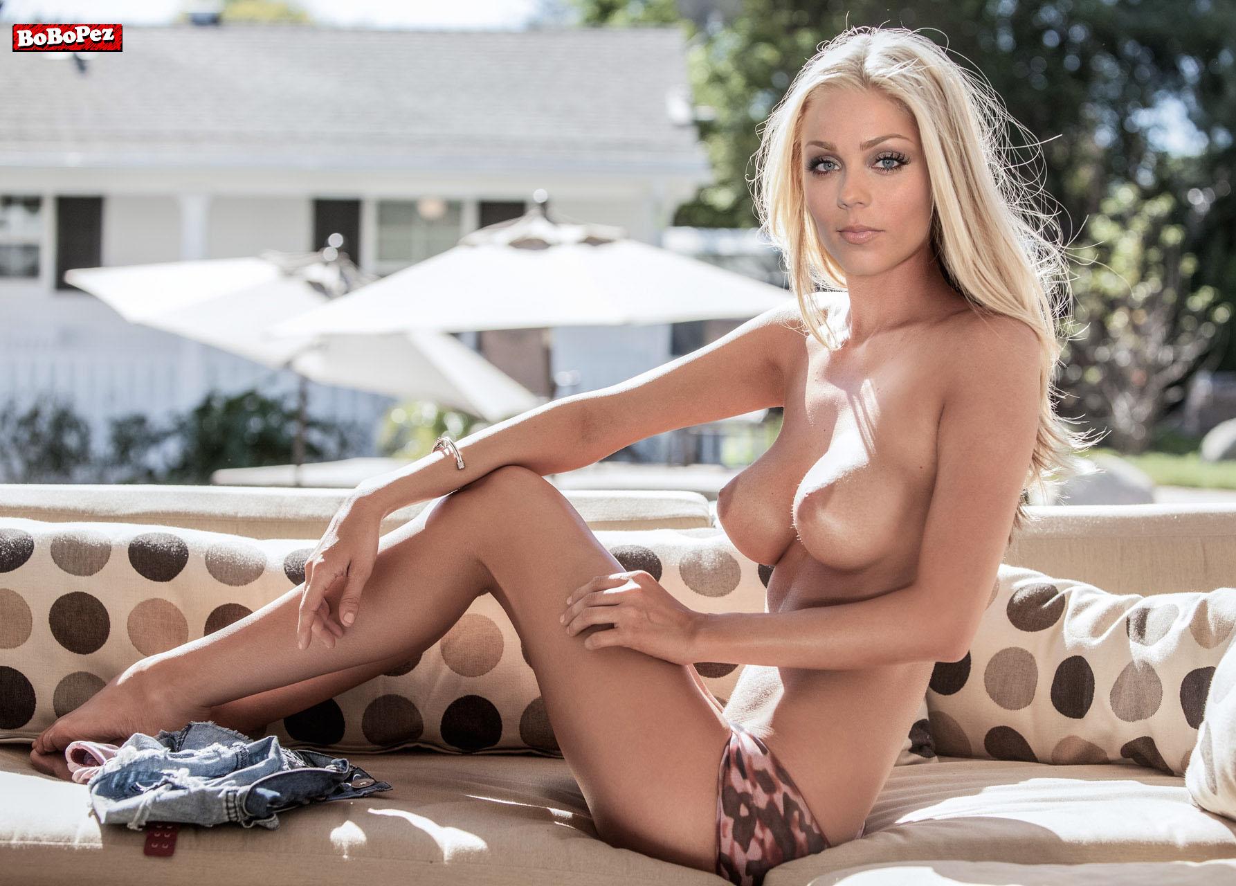 girl like old men nude