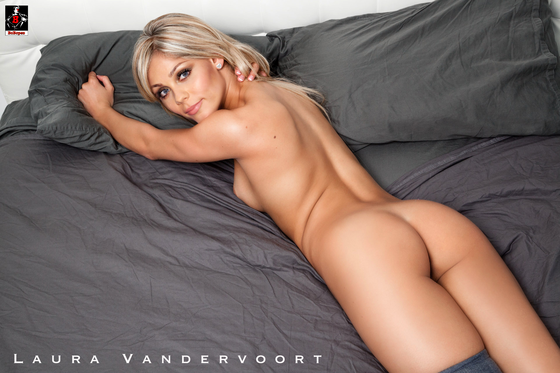 free ebony porn star