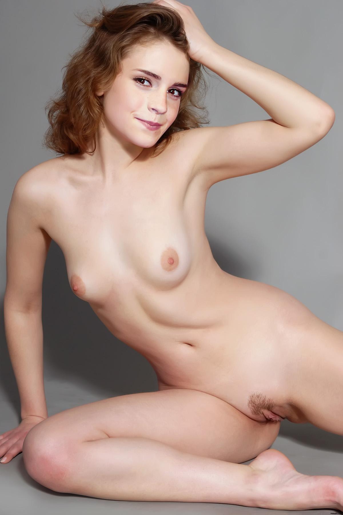 Topless Sarah Jane Honeywell Hot Girls Wallpaper