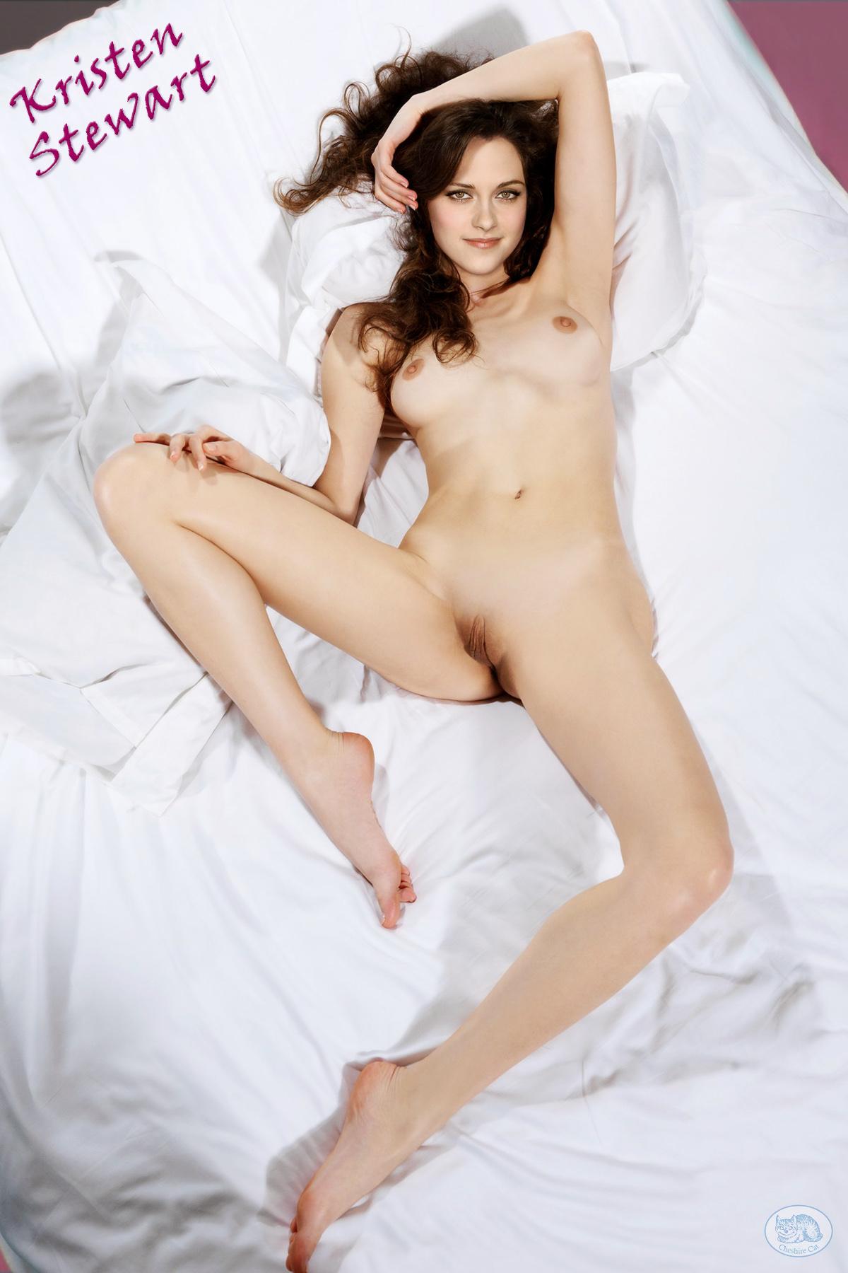 granddaughter small virgin cunt cock